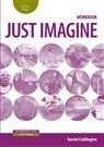 JUST IMAGINE-WORKBOOK