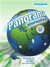 PANORAMA, ALTERNATIVE - WORKBOOK