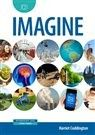 IMAGINE- BOOK