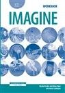 IMAGINE- WORK BOOK